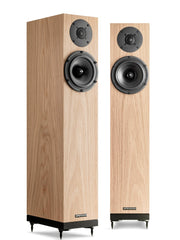 A2 Loudspeakers on sale at Grahams Hi-Fi