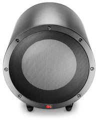 TR-3D Subwoofer on sale at Grahams Hi-Fi