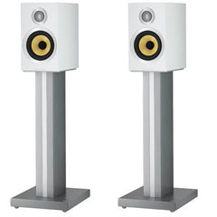 CM1 S2 Loudspeakers on sale at Grahams Hi-Fi