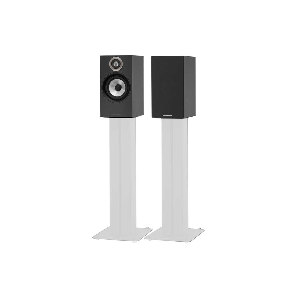 Bowers & Wilkins 606 Loudspeakers - Grahams Hi-Fi