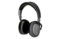 B&W PX Wireless Noise Cancelling Headphones - Second hand on sale at Grahams Hi-Fi