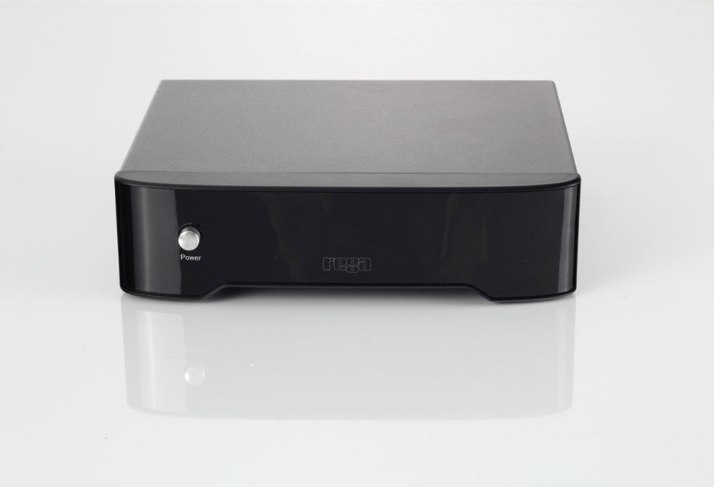 REGA Fono MM Phono Stage For Turntable - Grahams Hi-Fi