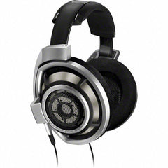 HD 800 Headphones on sale at Grahams Hi-Fi