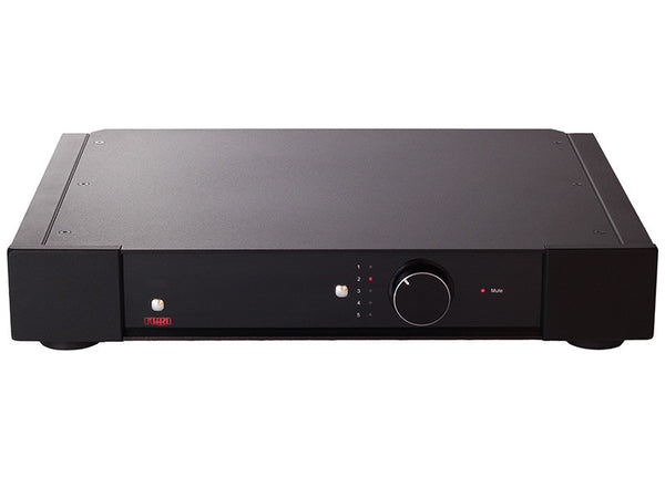 ELEX-R Integrated Amplifier On Sale at Grahams Hi-Fi London