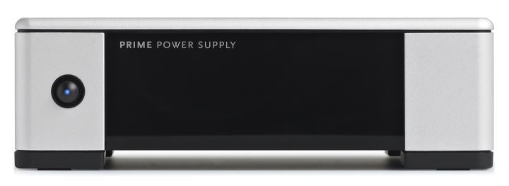 MERIDIAN PRIME POWER SUPPLY  - From Grahams Hi-Fi London