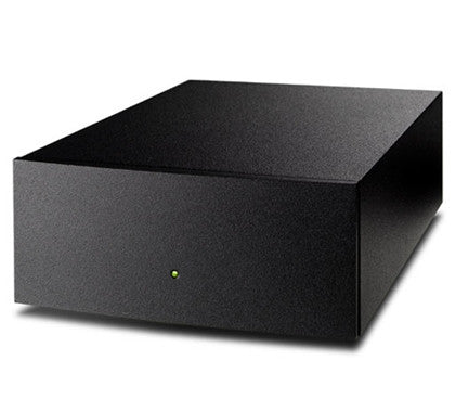 Naim NAPSC 2 Power Supply - Grahams Hi-Fi