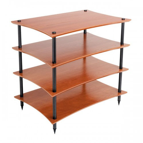 Q4EVO Equipment Shelf - Grahams Hi-Fi