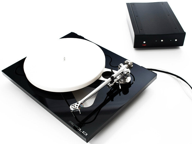 RP10 Turntable