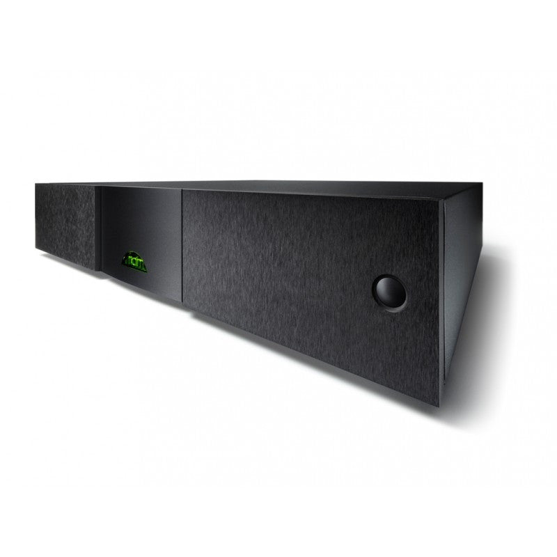 Naim XPS DR Power Supply - Grahams Hi-Fi