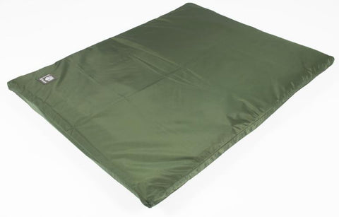 County Green Standard Duvet Dog Bed