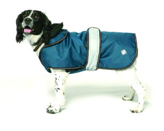 The Ultimate 2in1 Dog Coat