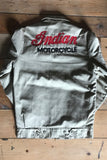Indian Motorcycles Work Jacket