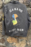 Kids Vietnam Tour Jacket
