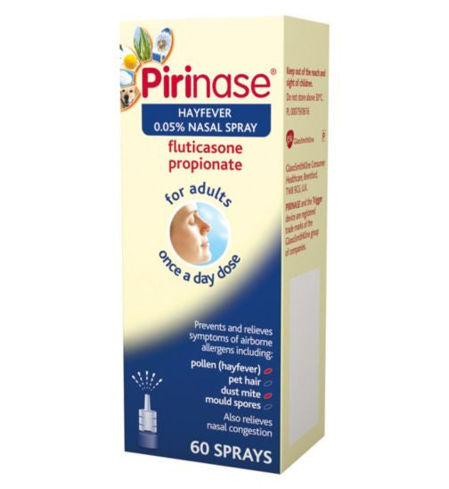 pirinase-hayfever-0.05%-nasal-spray-60-sprays