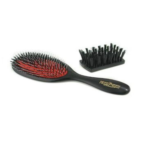 Mason Pearson BN3 Handy Bristle & Nylon Hair Brush