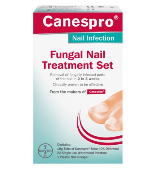 canespro-fungal-nail-treatment-set