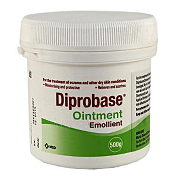 diprobase-ointment