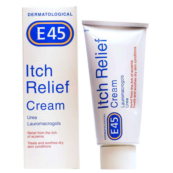 e45-itch-relief-cream