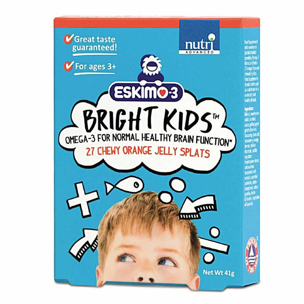 eskimo-3-bright-kids-orange-jelly-sprats