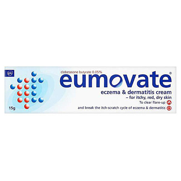 eumovate-eczema-&-dermatitis-cream-0.05%-15g