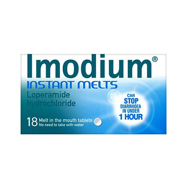 imodium-instant-melts-18