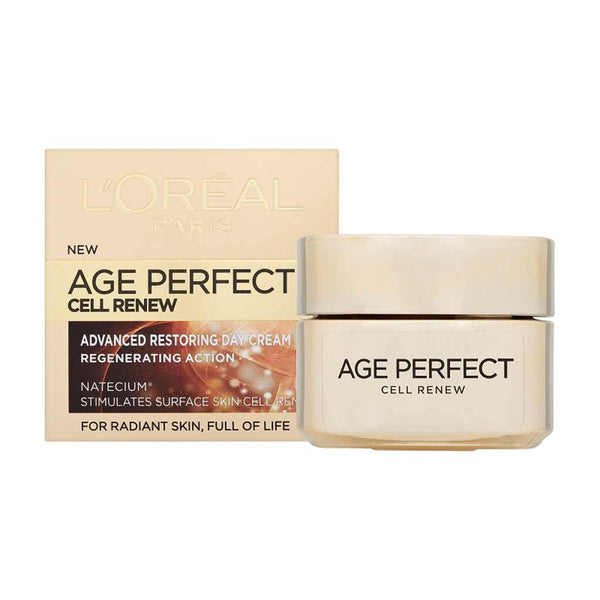 L'Oréal-Age-Perfect-Cell-Renew-Day-Cream-SPF-50ml