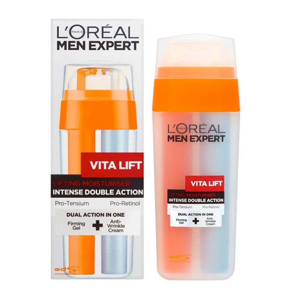 L'Oréal-Men-Expert-Vita-Lift-Double-Action-30ml