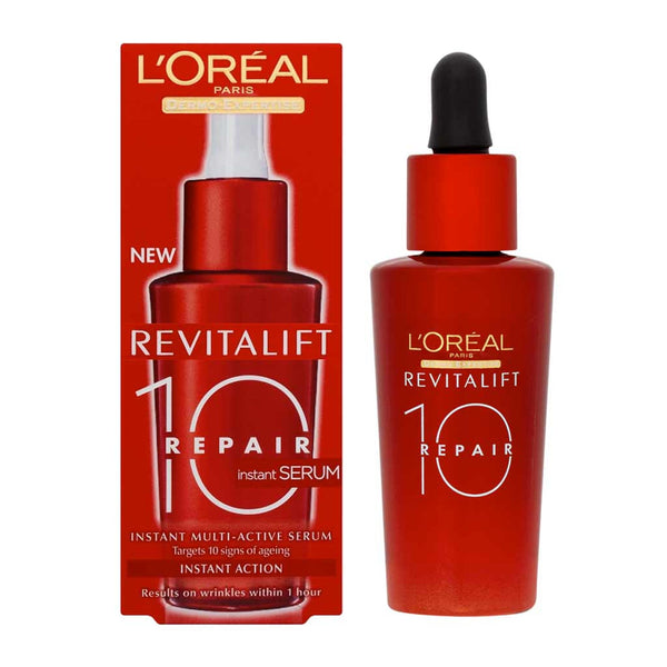 L'Oréal-Paris-Revitalift-10-Repair-Instant-Serum-30ml