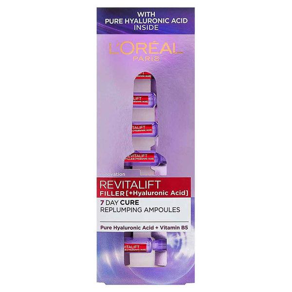 L-Oreal-Revitalift-Filler-Replumping-Ampoules-7