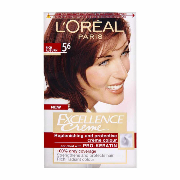 l'oreal-excellence-rich-auburn-5.6