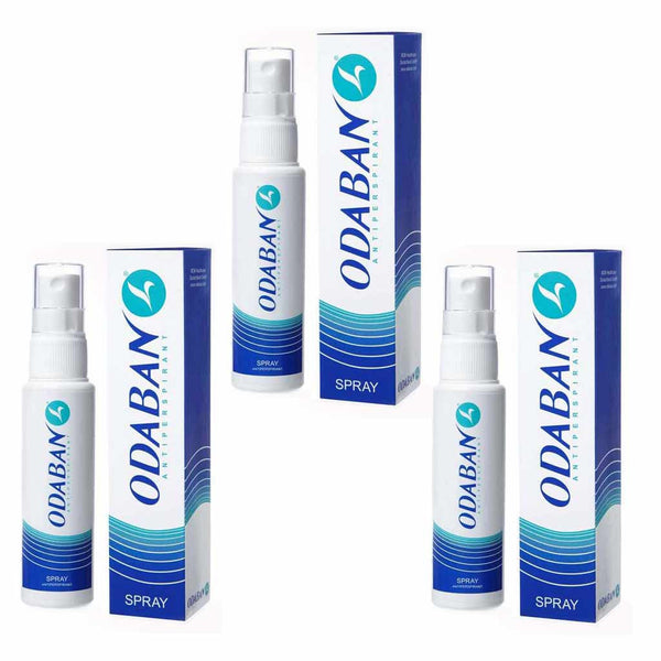 odaban-antiperspirant-spray-multi-buy