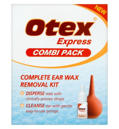 otex-express-combi-pack-10ml