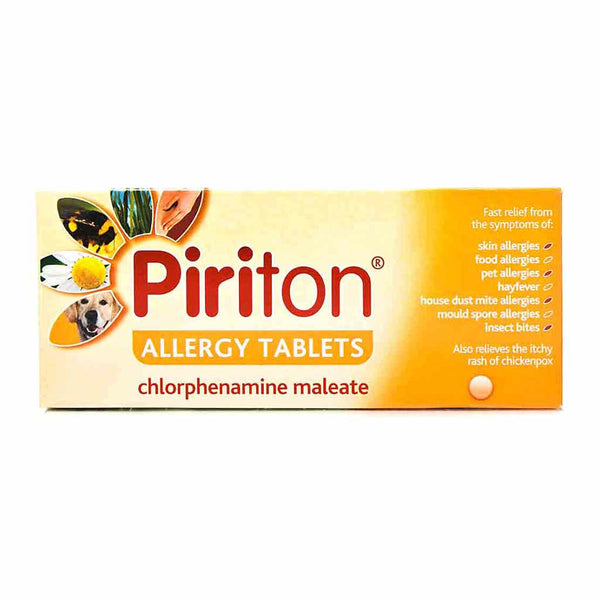 Piriton-Allergy-Tablets-60