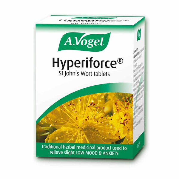 a-vogel-hyperiforce-60-pack
