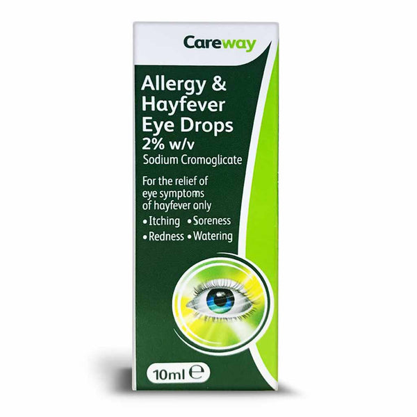 careway-allergy-and-hayfever-drops-10ml