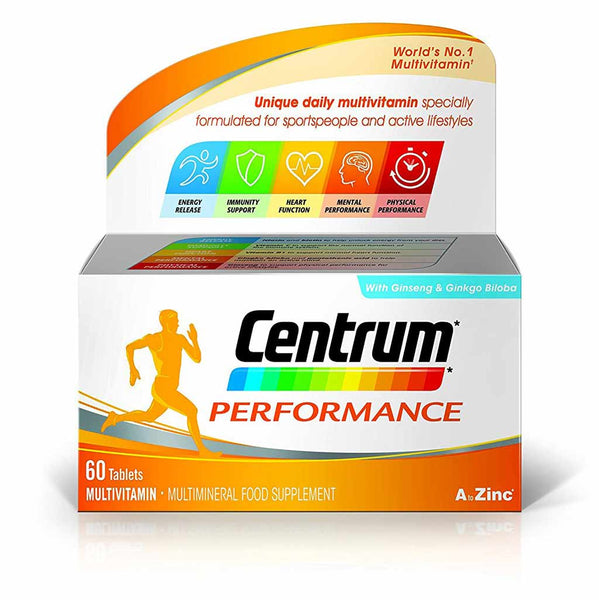 centrum-performance-tablets-60