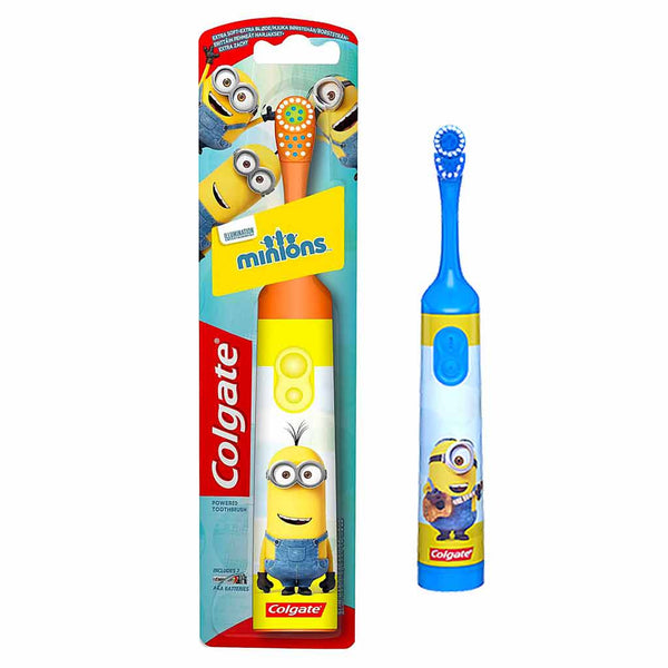 colgate-kids-minions-battery-powered-toothbrush