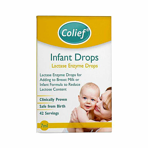 colief-infant-drops-7ml