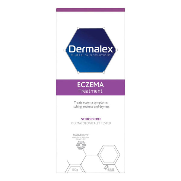 dermalex-repair-skin-treatment-cream-for-eczema-100g