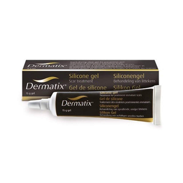 dermatix-silicone-gel-scar-treatment-15g