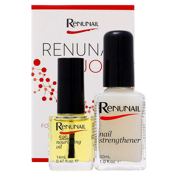 dr-lewinn's-hand-and-nail-renunail-duo-strengthener-30ml-and-nourishing-oil-14ml-for-women