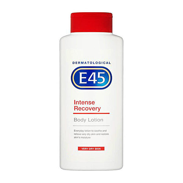e45-dermatological-intense-recovery-body-lotion-very-dry-skin-400ml