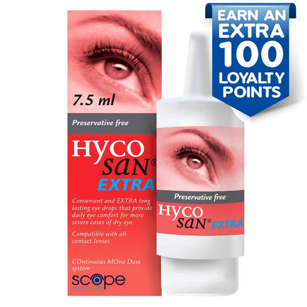 hycosan-extra-preservative-free-drops-7.5ml
