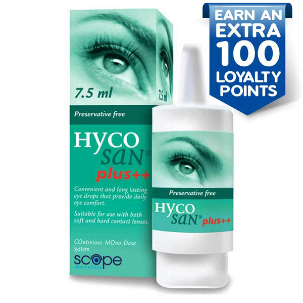 hycosan-plus-preservative-free-eye-drops-7.5ml
