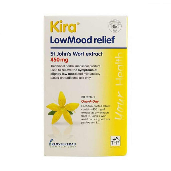 kira-lowmood-relief-st-johns-wort-extract-450mg-30-tablets