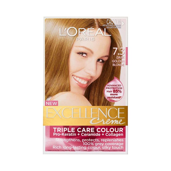 l'oreal-excellence-dark-golden-blonde-7.3
