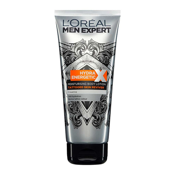 l'oreal-men-expert-tattoo-reviver-lotion-200ml