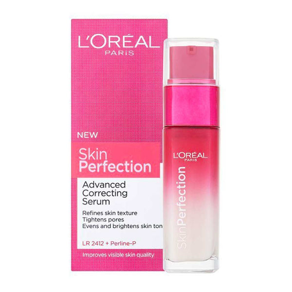 l'oreal-paris-skin-perfection-advanced-correcting-serum-30ml-for-women