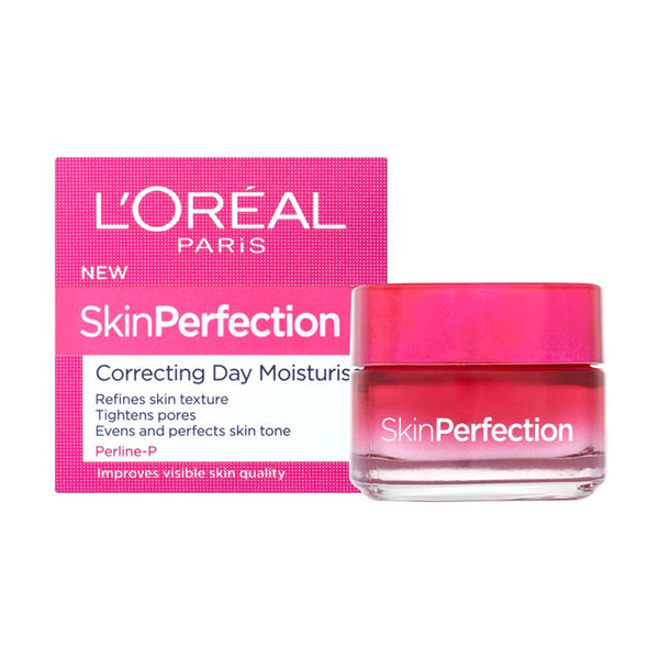 l'oreal-skin-perfection-correcting-day-moisturiser-50ml