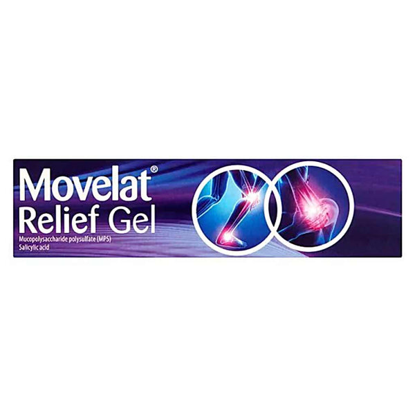 movelat-relief-gel-80g